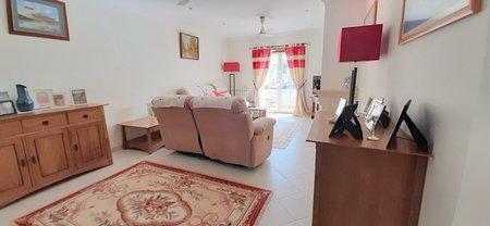 Image 17, 3 Bedroomed Villa : AV2021
