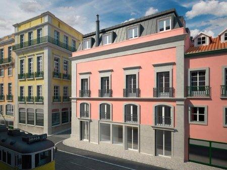 Image 1, 3 Bedroomed Apartment : AAM209