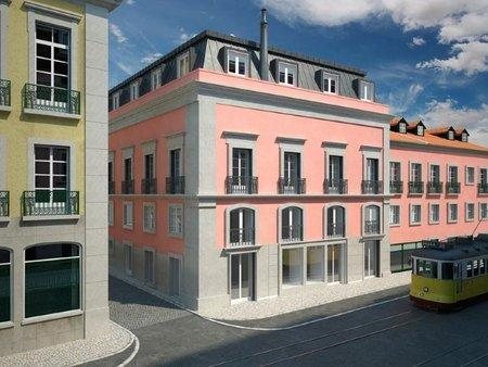 Image 5, 3 Bedroomed Apartment : AAM209