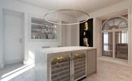 Image 7, 3 Bedroomed Apartment : AAM209