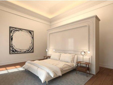 Image 9, 3 Bedroomed Apartment : AAM209