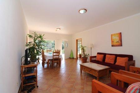 Image 11, 6 Bedroomed Villa : JV10386