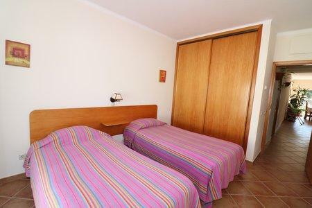Image 13, 6 Bedroomed Villa : JV10386
