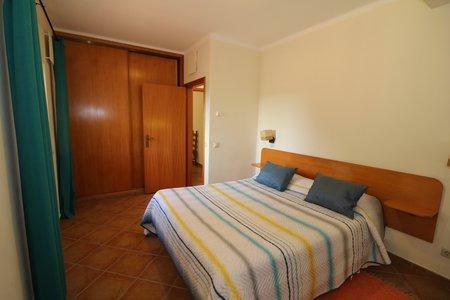 Image 16, 6 Bedroomed Villa : JV10386