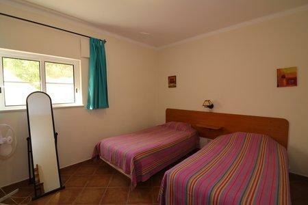 Image 17, 6 Bedroomed Villa : JV10386