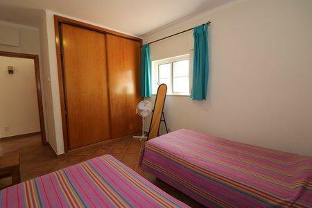 Image 18, 6 Bedroomed Villa : JV10386
