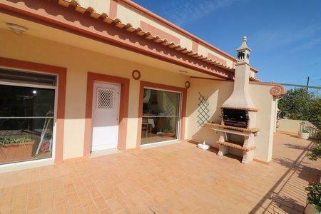 Image 19, 6 Bedroomed Villa : JV10386