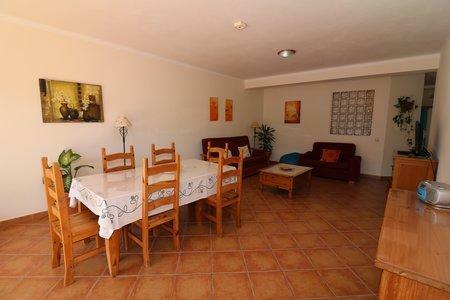 Image 22, 6 Bedroomed Villa : JV10386