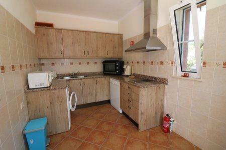 Image 23, 6 Bedroomed Villa : JV10386