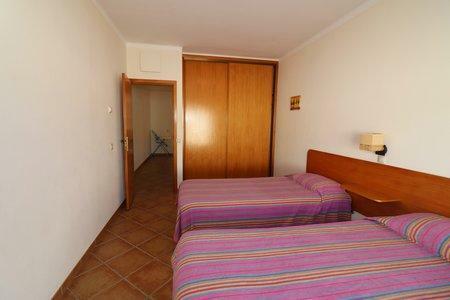 Image 27, 6 Bedroomed Villa : JV10386