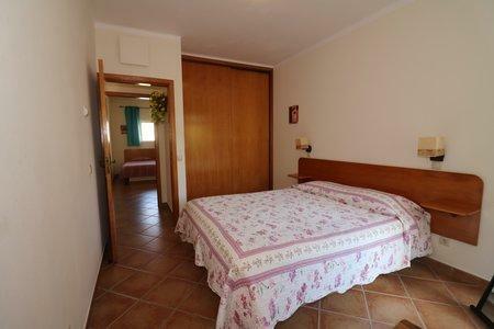Image 30, 6 Bedroomed Villa : JV10386