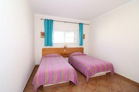 Image 31, 6 Bedroomed Villa : JV10386