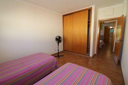 Image 32, 6 Bedroomed Villa : JV10386