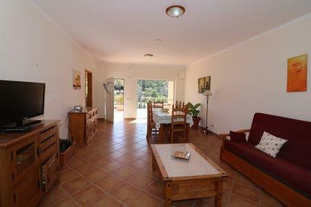 Image 33, 6 Bedroomed Villa : JV10386