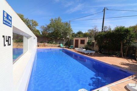 Image 36, 6 Bedroomed Villa : JV10386