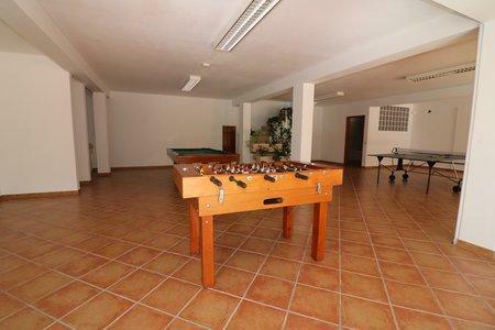 Image 37, 6 Bedroomed Villa : JV10386
