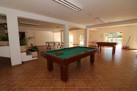 Image 39, 6 Bedroomed Villa : JV10386