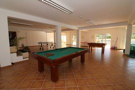 Image 49, 6 Bedroomed Villa : JV10386
