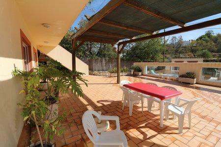 Image 51, 6 Bedroomed Villa : JV10386
