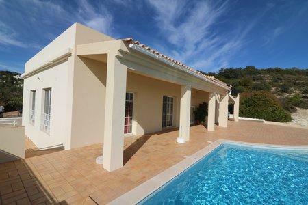 Image 5, 3 Bedroomed Villa : JV10387