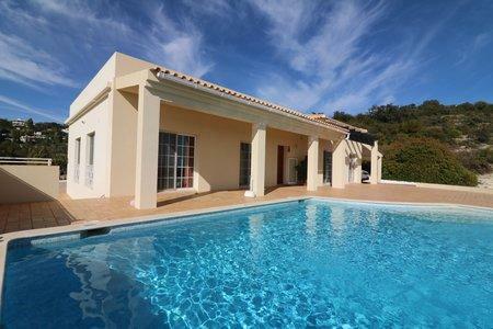 Image 12, 3 Bedroomed Villa : JV10387