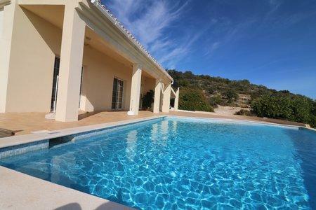 Image 13, 3 Bedroomed Villa : JV10387