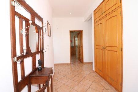 Image 16, 3 Bedroomed Villa : JV10387