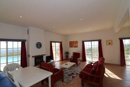 Image 17, 3 Bedroomed Villa : JV10387