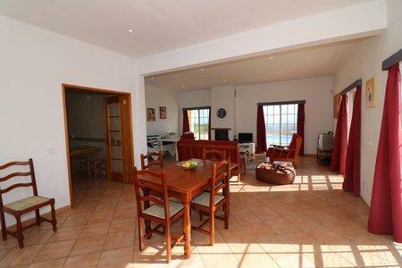 Image 19, 3 Bedroomed Villa : JV10387