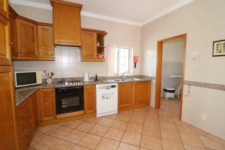 Image 20, 3 Bedroomed Villa : JV10387