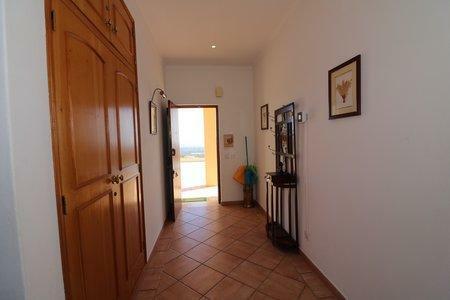 Image 22, 3 Bedroomed Villa : JV10387