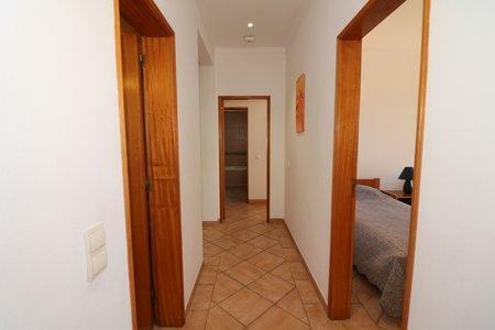 Image 23, 3 Bedroomed Villa : JV10387
