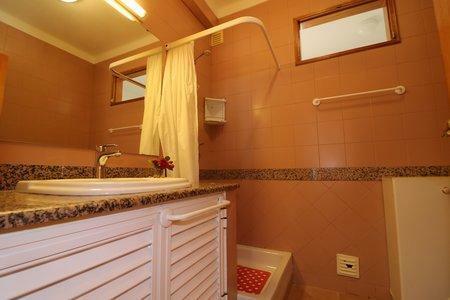 Image 24, 3 Bedroomed Villa : JV10387