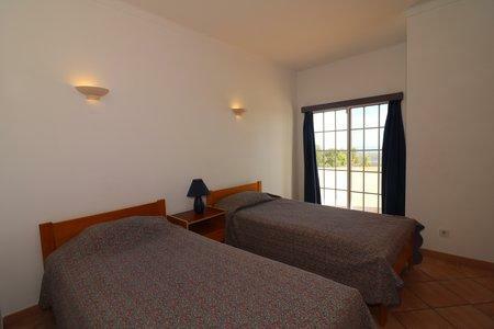 Image 25, 3 Bedroomed Villa : JV10387