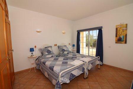 Image 26, 3 Bedroomed Villa : JV10387