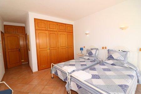 Image 27, 3 Bedroomed Villa : JV10387