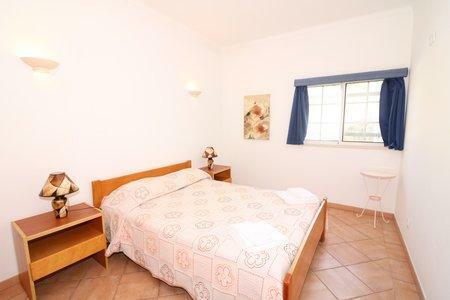 Image 29, 3 Bedroomed Villa : JV10387