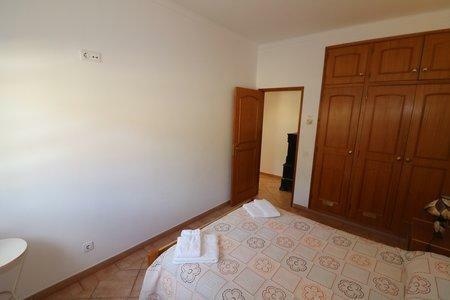 Image 30, 3 Bedroomed Villa : JV10387