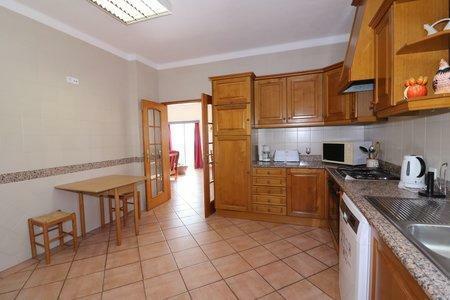 Image 31, 3 Bedroomed Villa : JV10387