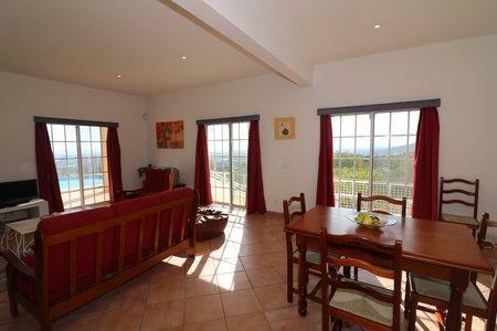 Image 32, 3 Bedroomed Villa : JV10387