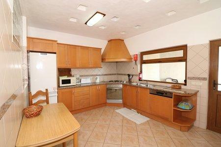 Image 6, 3 Bedroomed Villa : JV10388