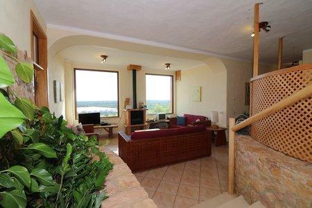 Image 8, 3 Bedroomed Villa : JV10388