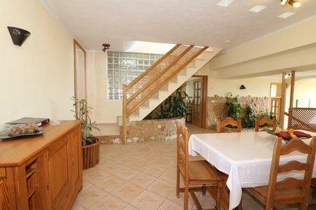 Image 11, 3 Bedroomed Villa : JV10388