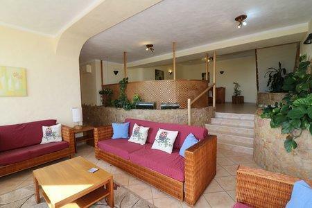 Image 12, 3 Bedroomed Villa : JV10388