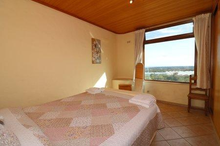 Image 13, 3 Bedroomed Villa : JV10388