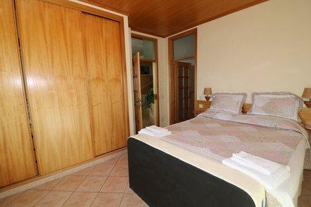 Image 14, 3 Bedroomed Villa : JV10388