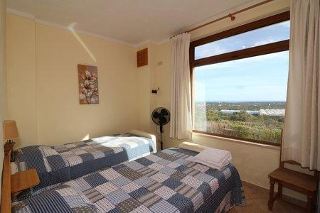Image 16, 3 Bedroomed Villa : JV10388