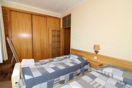 Image 17, 3 Bedroomed Villa : JV10388