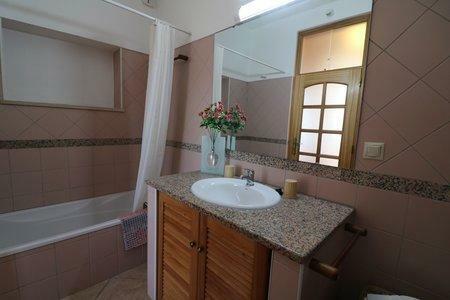 Image 18, 3 Bedroomed Villa : JV10388
