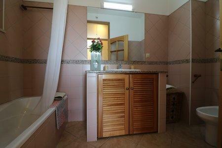 Image 19, 3 Bedroomed Villa : JV10388